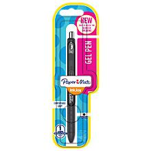 Tinc Floot Tribal Ballpoint Pen view all pens pencils lewis