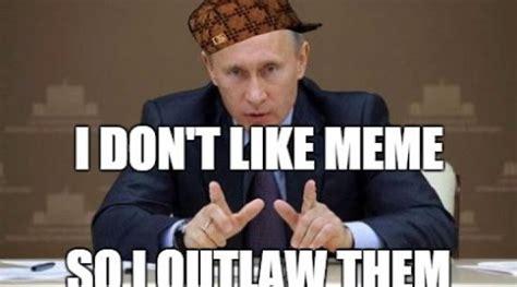 Meme Archive - bans archives the meme planet