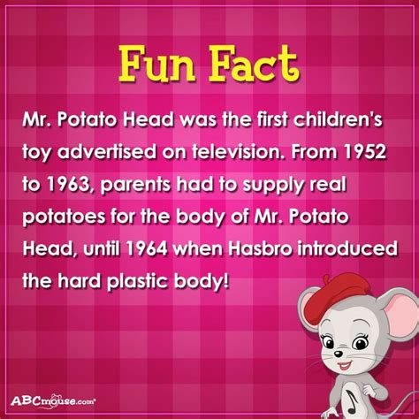 1960s fun facts 29 best images about fun facts on pinterest