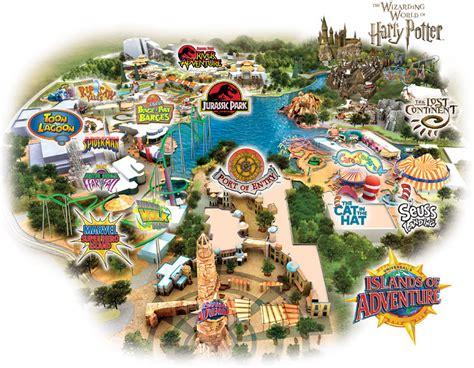 universal studios orlando adventure island islands of adventure orlando magic moments