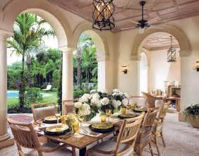 Spanish Style Home Interior Schuler Winning Marcus Home Gives Mediterranean Style A