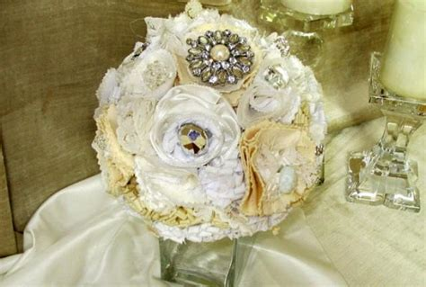 Discount Bridal Bouquets by Wedding Favor Discount Coupon Code Mega Deals And Coupons