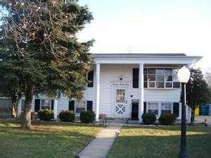 1241 n lafayette ct griffith indiana 46319 foreclosed