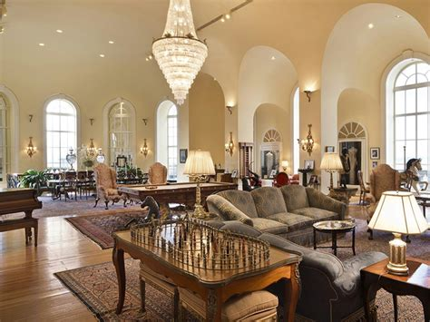 penthouses in new york most expensive penthouses in the world top 10 page 8