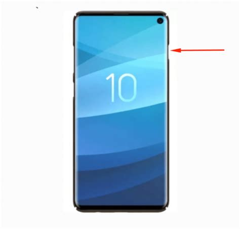 Samsung Galaxy S10 Overheating by How To Fix Samsung Galaxy S10 Overheating Issues Technobezz