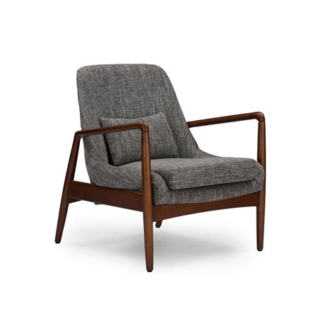accent sofa conroy accent armchair modern furniture brickell