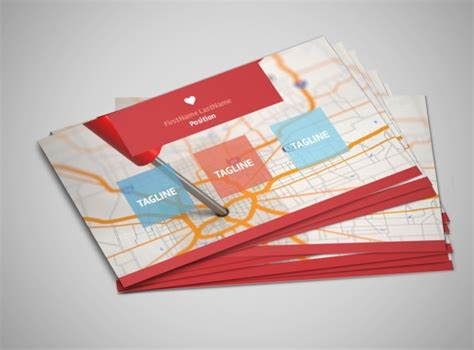top real estate agent business card template mycreativeshop