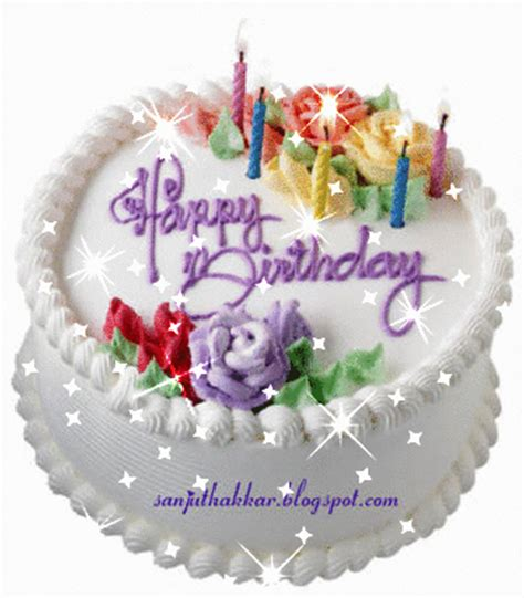Birthday Wishes Musical Cards Free Greetings And Code Musical Birthday Greetings