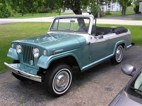 older jeep vehicles 2485 best 4wd images on pinterest 4x4 trucks amman and