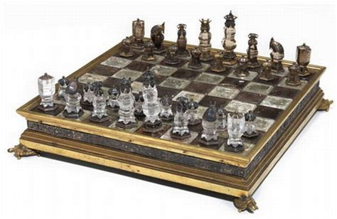 coolest chess boards cool chess boards 53 pics