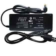 toshiba satellite a215 s5837 charger ebay
