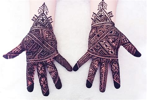 henna tattoo prices nyc henna by kenzi nyc