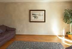adding gas fireplace inspiring adding a fireplace 1 how to frame a fireplace