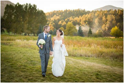 evergreen lake house wedding evergreen lake house wedding evergreen colorado robyn rob haley allen photography