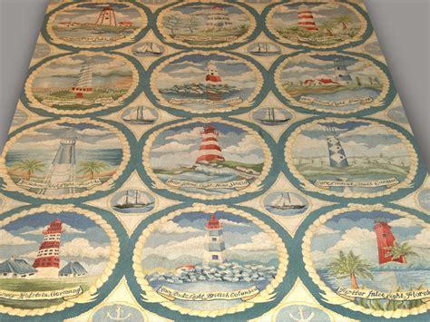 lighthouse rug lighthouse rugs roselawnlutheran