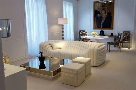 soggiorno ledusa divani e poltrone divani e letti vari modelli di