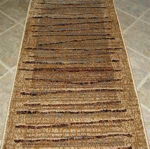 cheap carpet runner by the foot popular home interior