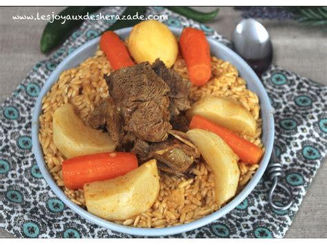 cuisine tunisienne en vid駮 cuisine tunisienne chorba vapeur les joyaux de sherazade