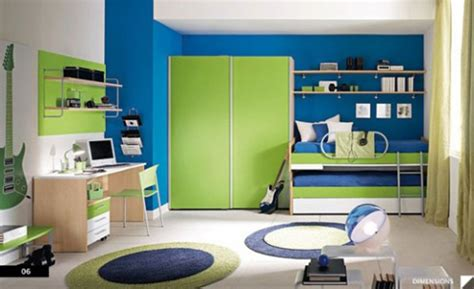color ideas for boys bedroom 15 blue and green boys room ideas ultimate home ideas