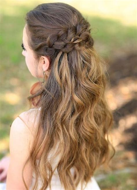 best hair styles for midlife 3564 best hairstyles images on pinterest hairstyle for