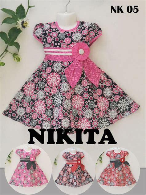 terbaik ide tentang model pakaian anak anak  pinterest pakaian balita pakaian anak