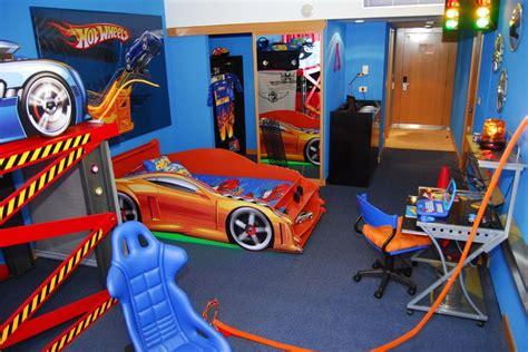hot wheels bedroom best 25 hot wheels bedroom ideas on pinterest minecraft