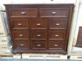 universal furniture costco universal furniture lulea cove gentlemans dresser costco 5