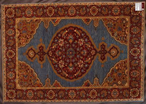 lavaggio tappeto centro vendita lavaggio e restauro tappeti orientali a roma