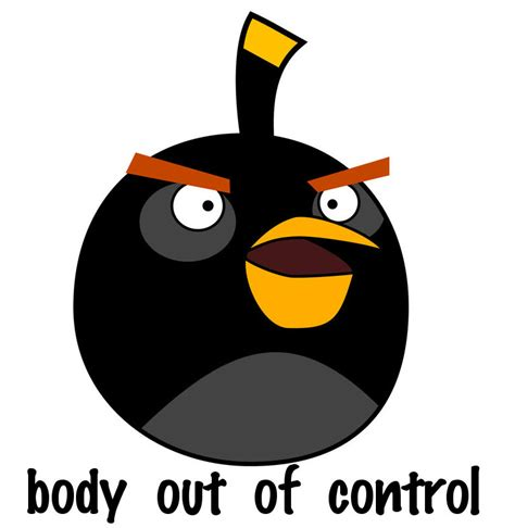 dont be an angry bird lessons on anger management for the home teacher don t be an angry bird lessons on anger