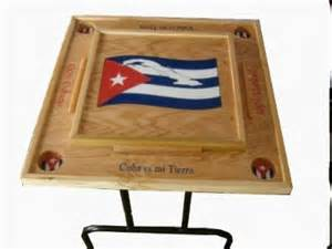 cuba domino table marleya90fennella3528a