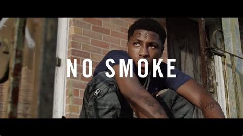 youngboy never broke again no smoke youngboy never broke again no smoke the music site
