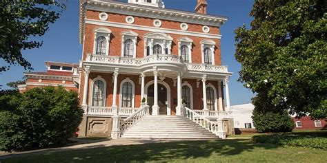 hay house hay house weddings get prices for wedding venues in