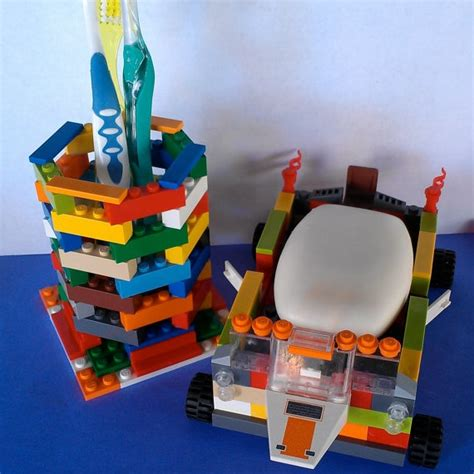 lego bathroom accessories 17 best images about lego bathroom ideas on pinterest