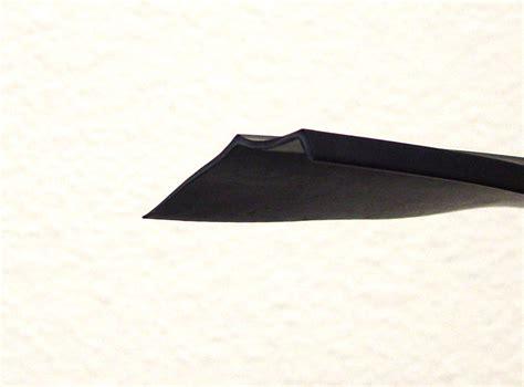 up and garage door seals auto care garage door seal replacement bottom seal