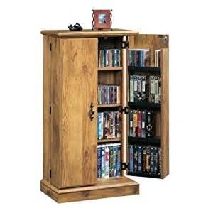 Blu Ray Cabinet Amazon Com Locking Cd Dvd Blu Ray Multi Media Storage