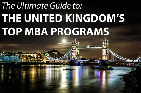 Mba Courses In United Kingdom manchester archives 187 touch mba