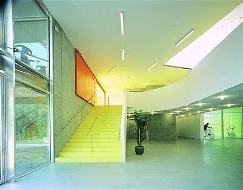helsingor psychiatric hospital jds architects archinect