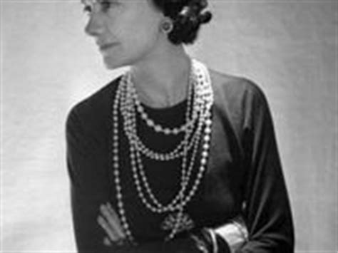 coco chanel french biography 10 best images about famous french people on pinterest