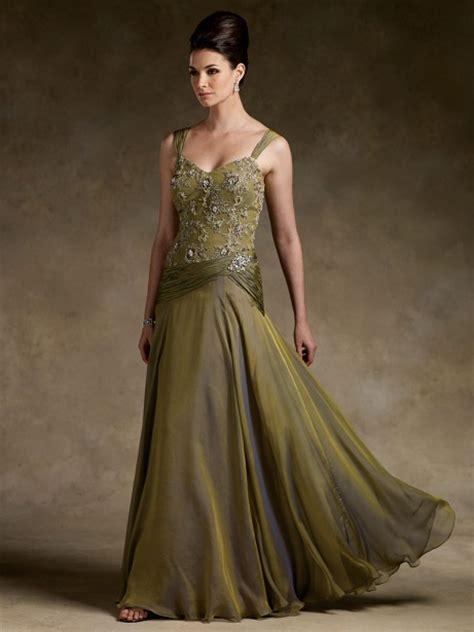 elegance personified elegant dresses  women navy