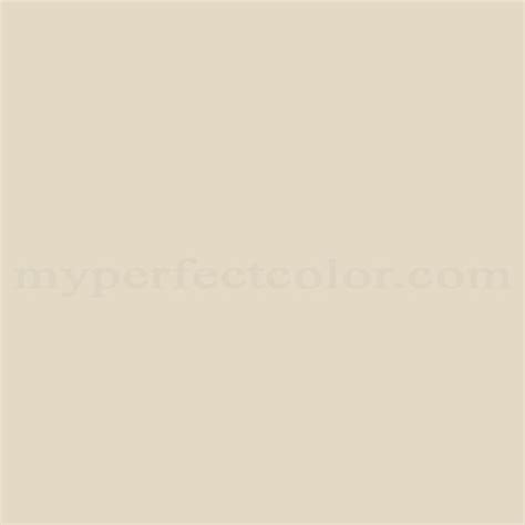 sherwin williams sw1150 linen cloth match paint colors myperfectcolor