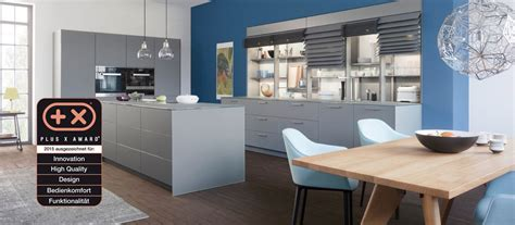 kitchen designs winnipeg winnipeg kitchen renovations harms kitchen design