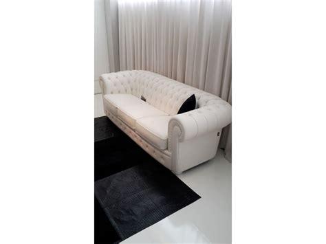 divani modello chester divano in pelle tipo chester modello byron divani a
