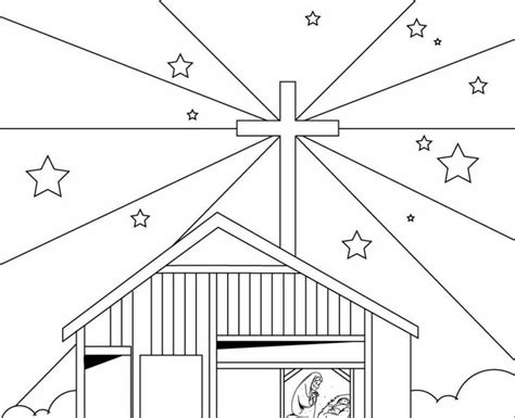 Fensterdeko Für Weihnachten Basteln by Die Besten 25 Ausmalbild Ideen Auf