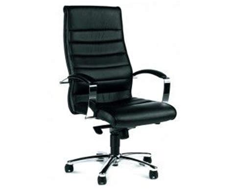 choisir fauteuil de bureau comment choisir fauteuil de bureau