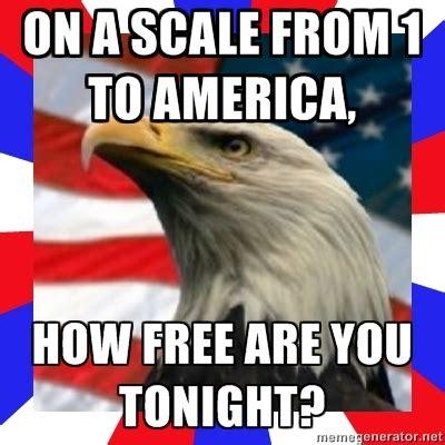 Memes America - american eagle meme tumblr image memes at relatably com