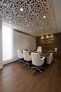 Small Conference Room Design Ideas by Soho Podomoro City Small Meeting Room Ideas For Soho Capital