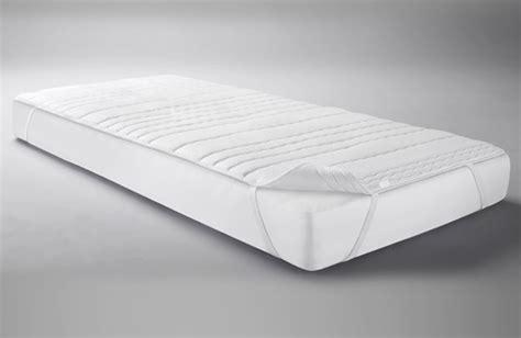 futon matratzen günstig matratzen topper basic q885 g 252 nstig kaufen
