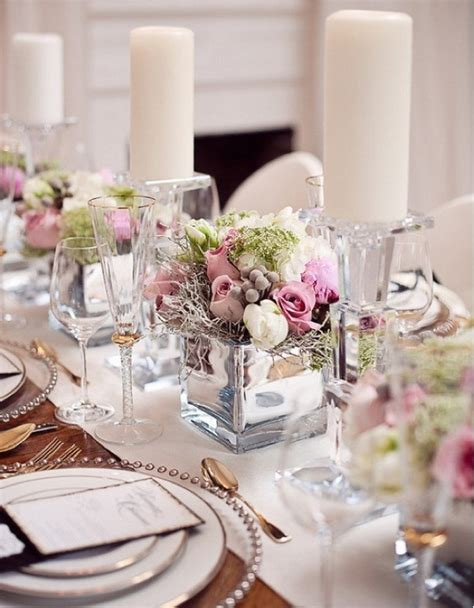 small table centerpieces small table centerpiece size entertaining tablescapes