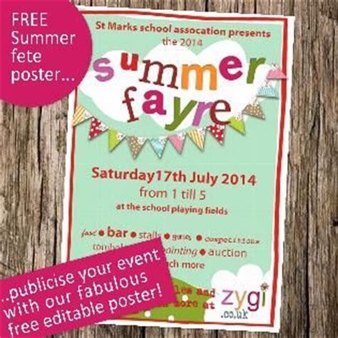 summer c poster template free home invitation templates editable and printable
