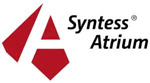 Home Telecom by Syntess